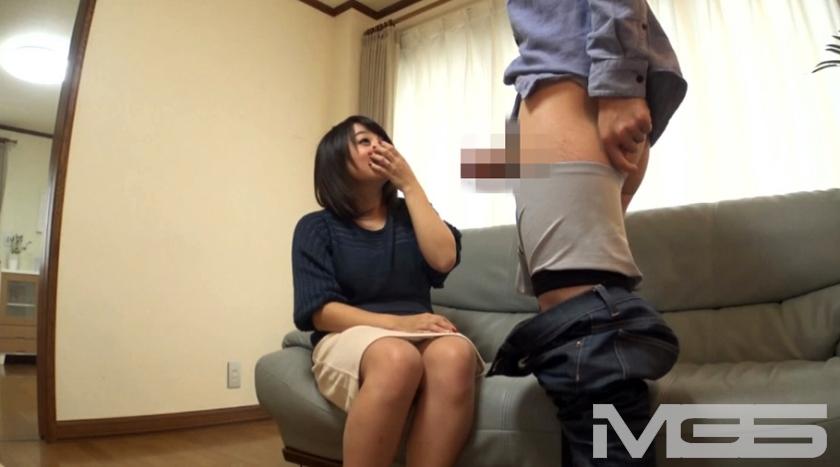 【センズりー.鑑賞会 大量】ムチムチHカップ清塚那奈 媚薬動画