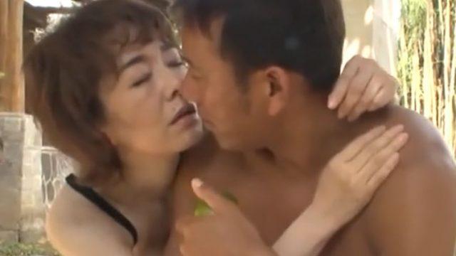 【エロリスロ無料漫画 動画】真梨邑ケイ無料動画 ラストエクスタシー