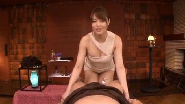 【えっく酢ビデオ】吉沢あきほのせいこう動画