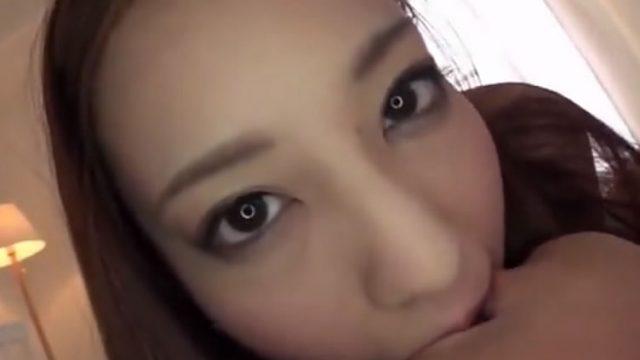 【モーニングルーティンyoutube】真野ゆりあ 動画 解禁