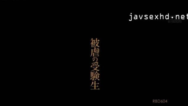 【xvdevo.ja かわいい】じょしこうの性的ないじめ動画