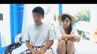 【x-videsos 美女】まじっくみらー号 動画 恋人 女子大生