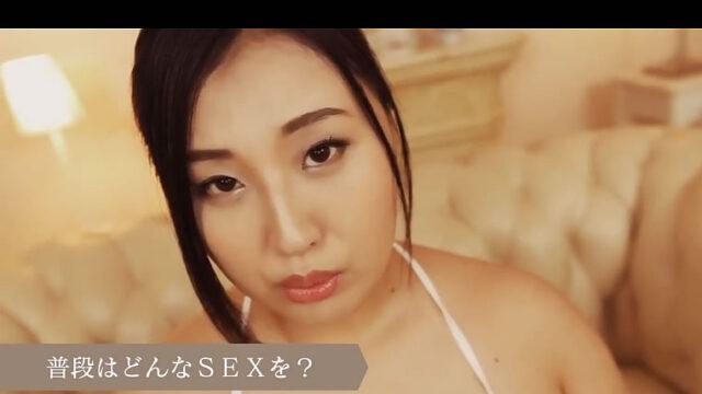 【ぼっちゃり性善説】デブせん動画 ムチムチx-videsos 激しい3p