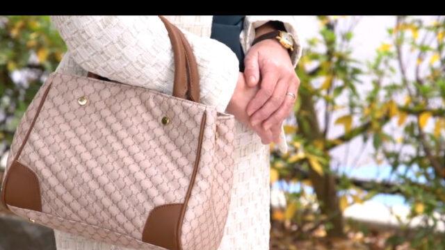 【塾女性雑誌50代 動画】アdaルト dvd 無料xはメドリ バッグ