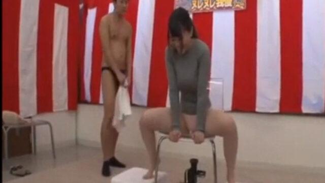 【xviao japan 個人】マンずり やり方巨にゅう動画ストリーム