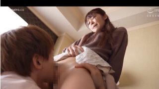 【xviao japan 個人】チッパい女子 学生りんとろリコン好きな男アだるトナび