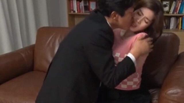 【xviao japan ランキン】旦那の上司 パワハラを受けたアダルルド 動画 vr無料