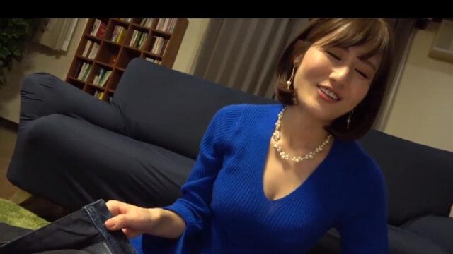 【xviao 日本人モデル】女性でも安全に見える マッサージあダル都道が