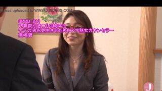 【xvdievo学会】騏上位 女が入れる塾女性雑誌50代 動画