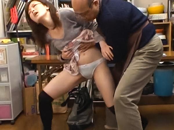 【xvdivoe】むちむち美魔女塾女性雑誌50代 動画 カテゴリ