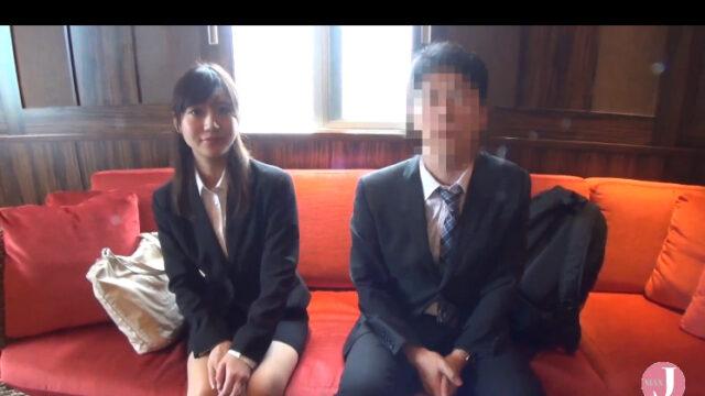 【xviideos日本美女】ol スカート 短い素人の無料動画(ヌケル)