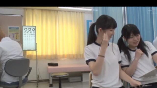 【xviideos日本美女jk】ブルマーチング しゃがみこみ授乳 姿勢 縦抱き